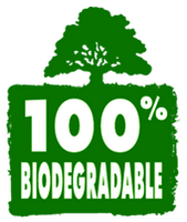 Copia_de_logo-biodegradable